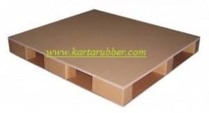 honeycomb pallet1
