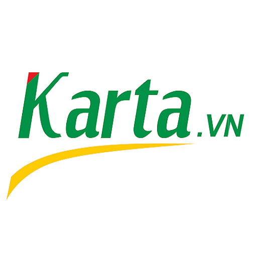 Karta had a talk to students at the University of Science and Technology