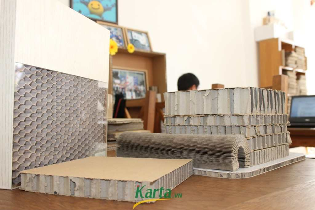 giay-carton-to-ong-cua-cong-ty-karta(21)