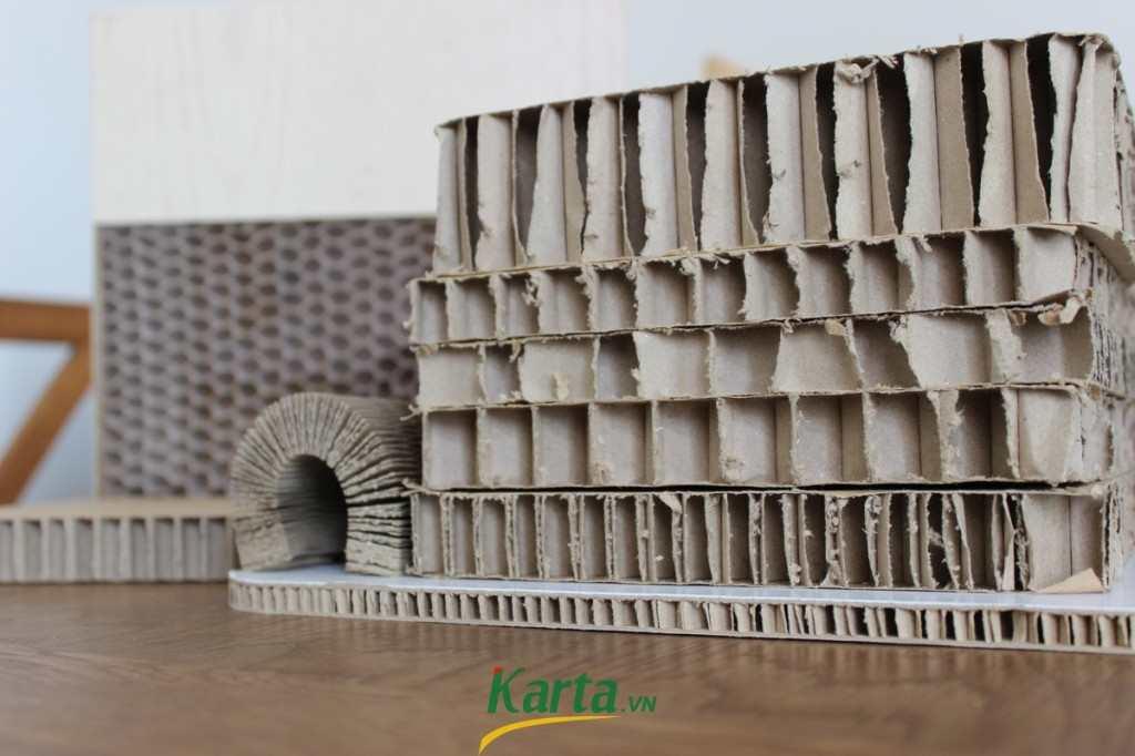 giay-carton-to-ong-cua-cong-ty-karta(24)