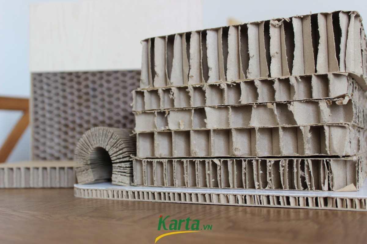 Giấy Tái Chế, sản xuất bột giấy, sản xuất giấy, nguyên liệu, môi trường