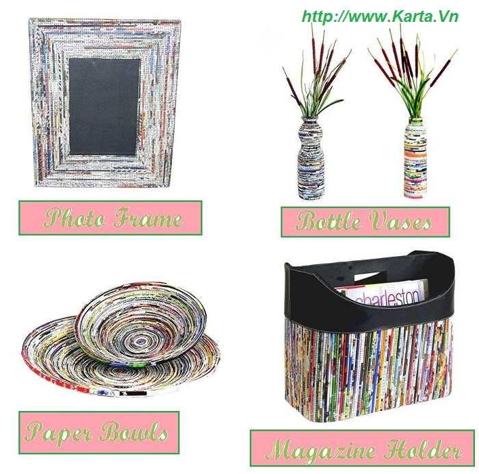 tái chế giấy, giấy tái chế, nguồn giấy , nguồn tài nguyên, giấy tổ ong, giấy nẹp góc