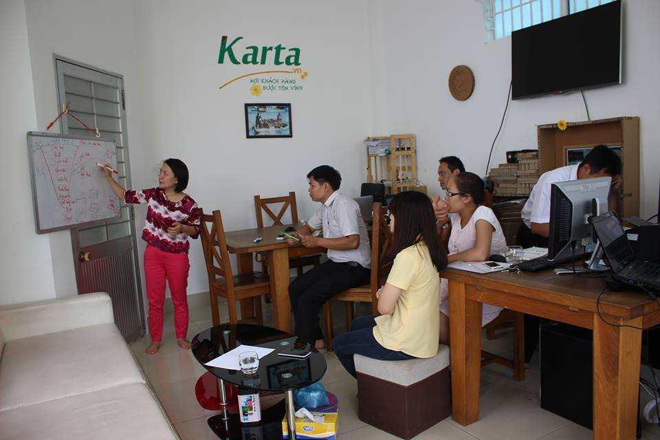 Training-tai-cong-ty-karta-lan-thu-2 (27)