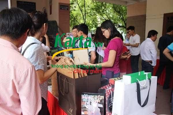 Karta tham gia Phiên chợ khởi nghiệp lần 1 (1)