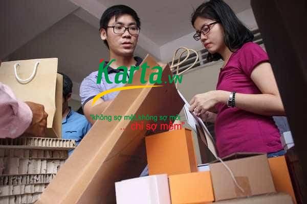 Karta tham gia Phiên chợ khởi nghiệp lần 1 (2)