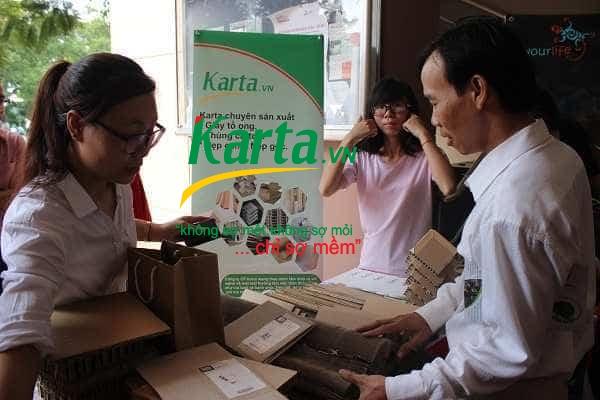 Karta tham gia Phiên chợ khởi nghiệp lần 1 (4)